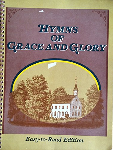 Hymns of Grace and Glory