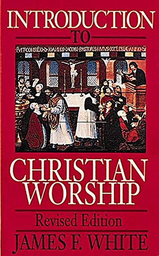 9780687195084: Introduction to Christian Worship
