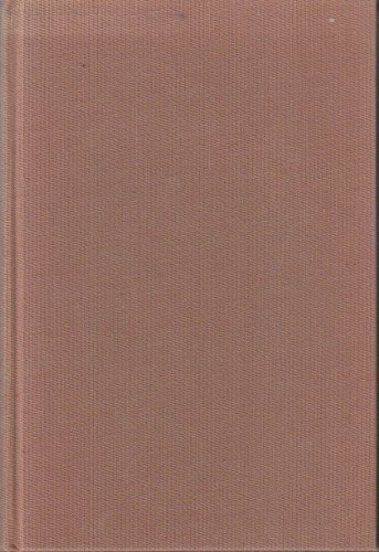 9780687195992: Introduction to the Old Testament