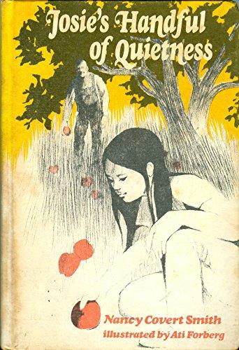 9780687205608: Josie's Handful of Quietness