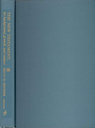 9780687279135: THE OXFORD ANNOTATED APOCRYPHA OF THE OLD TESTAMENT, REVISED STANDARD VERSION