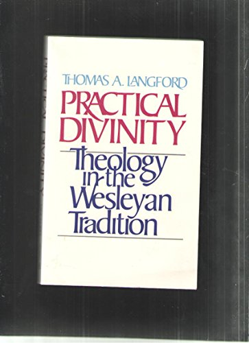 9780687333264: Practical Divinity