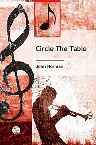 9780687337200: Circle the Table Anthem