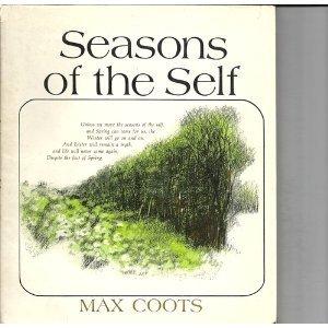 9780687371402: Seasons of the self