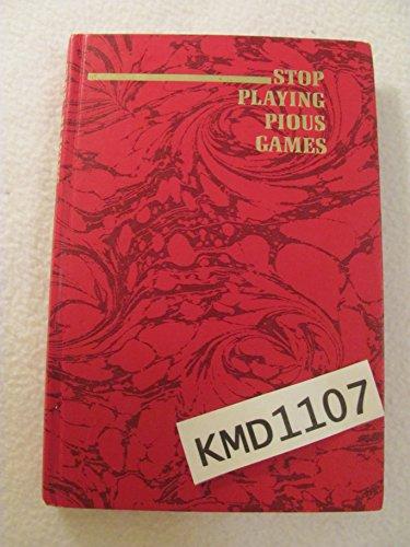 Stop playing pious games: Kimmel, Jo