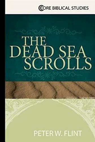 9780687494491: The Dead Sea Scrolls
