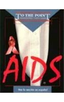 9780687782208: AIDS To the Point Series (To the Point: Confronting Youth Issues)
