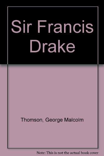 9780688000578: Sir Francis Drake