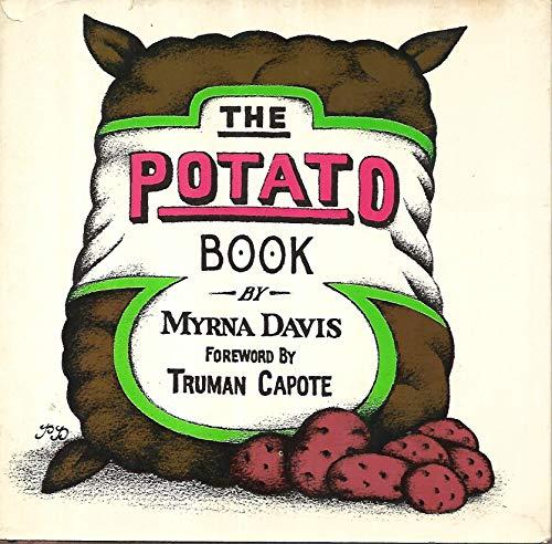 9780688001865: The Potato Book