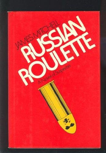 9780688002015: Russian roulette