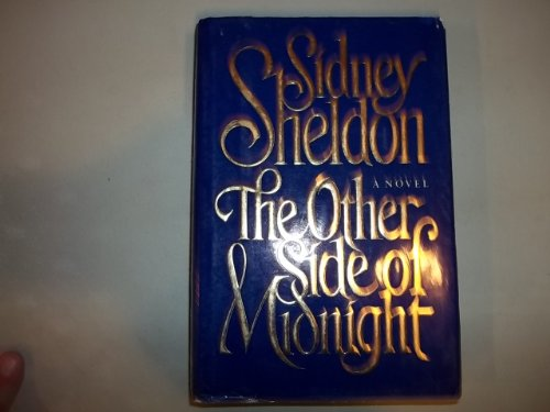 9780688002206: The Other Side of Midnight