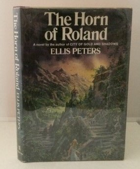 9780688003203: The horn of Roland