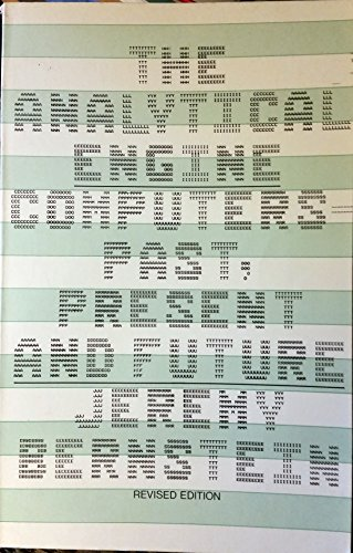 9780688004880: The Analytical Engine: Computers--Past, Present, and Future