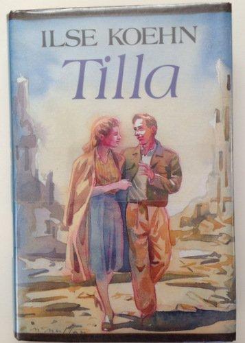 9780688006501: Tilla