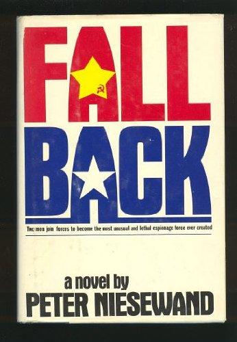9780688008192: Fallback
