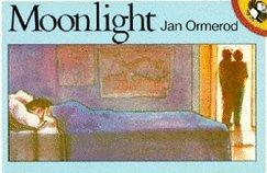 9780688008468: Moonlight