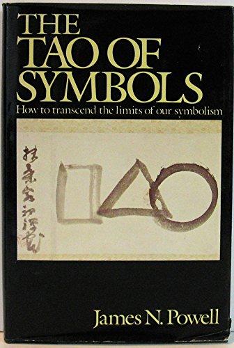 9780688013516: The Tao of symbols