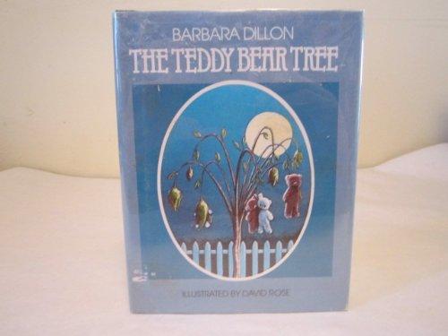 9780688014506: The Teddy Bear Tree
