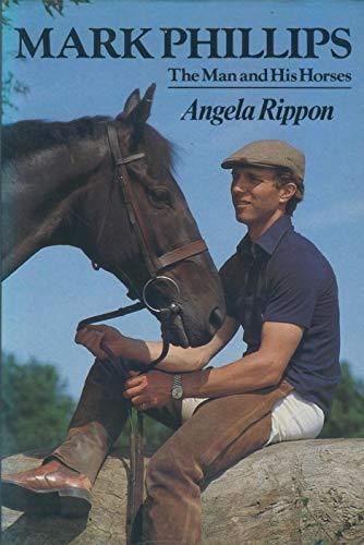 Mark Phillips: Rippon, Angela