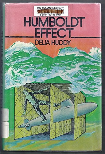 9780688015268: The Humboldt Effect