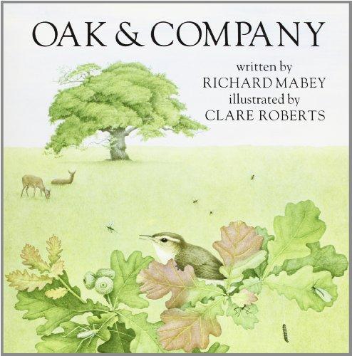 Oak and Company