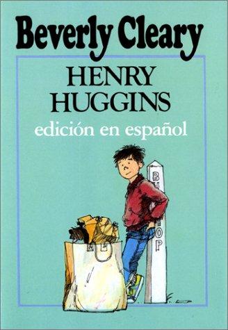 9780688020149: Henry Huggins (Spanish edition)