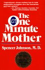 9780688022501: One Minute Mother