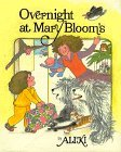 9780688024802: At Mary Bloom's