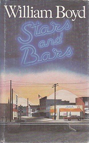 9780688025991: Stars and Bars