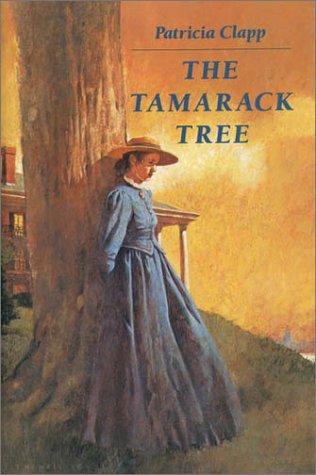 9780688028527: The Tamarack Tree