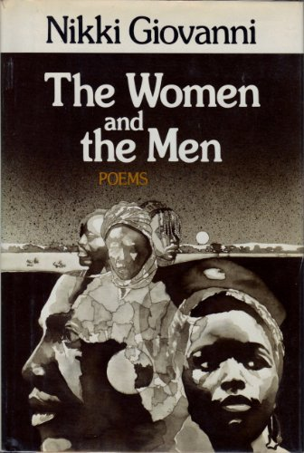 9780688029470: The Women and the Men