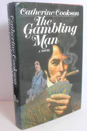 9780688029487: The Gambling Man