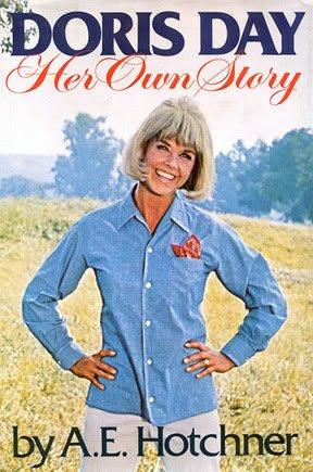 9780688029685: Doris Day: Her Own Story