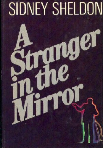 9780688030025: A Stranger in the Mirror