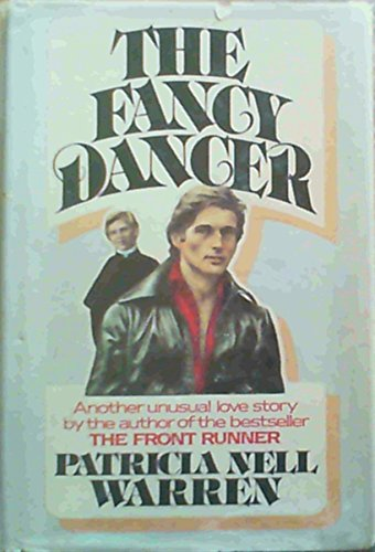 9780688030223: The Fancy Dancer