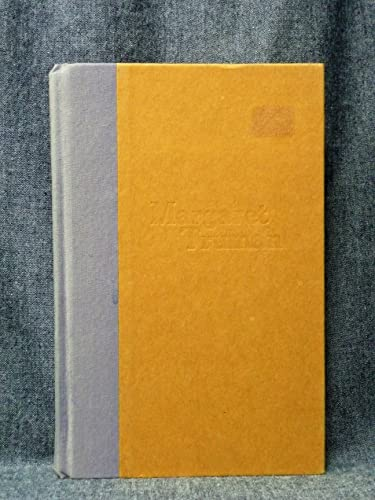 9780688030384: Women of Courage from Revolutionary times to the present