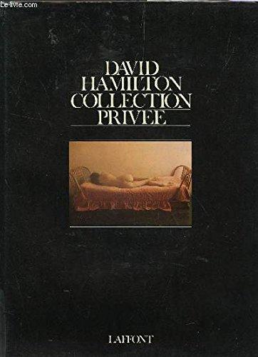 Private Collection (068803053X) by David Hamilton