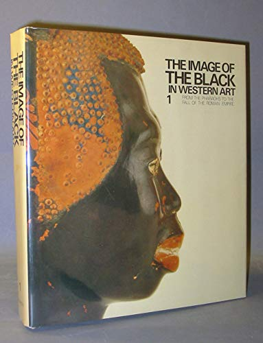 The Image of the Black in Western: Jean Vercoutter