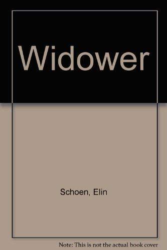 Widower: Schoen, Elin