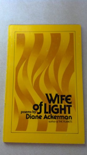 Wife of Light