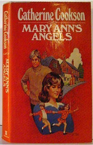 9780688033170: Mary Ann's Angels