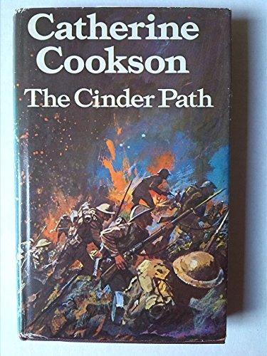 9780688033392: Cinder Path