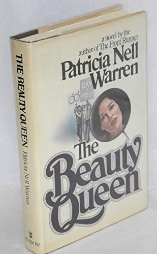 The Beauty Queen: Warren, Patricia Nell