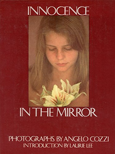 Innocence in The Mirror: Angelo COzzi