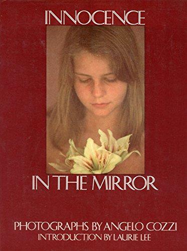 Innocence in the Mirror e: Cozzi, Angelo. Lee,