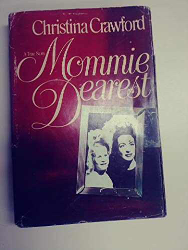 9780688033866: Mommie Dearest