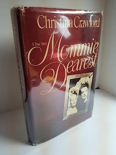 9780688033866: Mommie Dearest