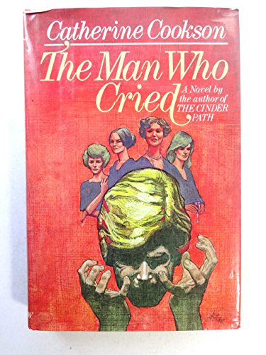 9780688035204: The Man Who Cried