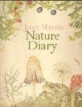 9780688035594: Janet Marsh's Nature Diary