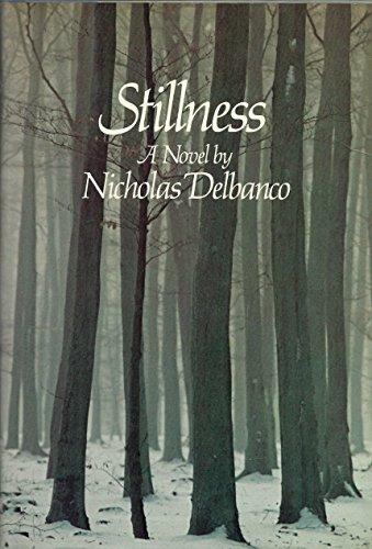 9780688037086: Stillness